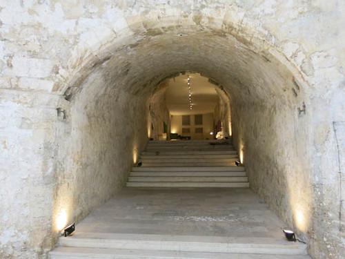 Porte Saint-Georges