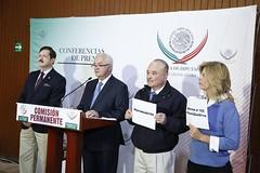 2018-01-24 C.P. GAC Reto al PRI - PRINCIPAL