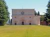 Collemaggio (giorgiorodano46) Tags: laquila collemaggio chiesa church italy santamariadicollemaggio abruzzo abruzzi giorgiorodano giugno2012 june 2012