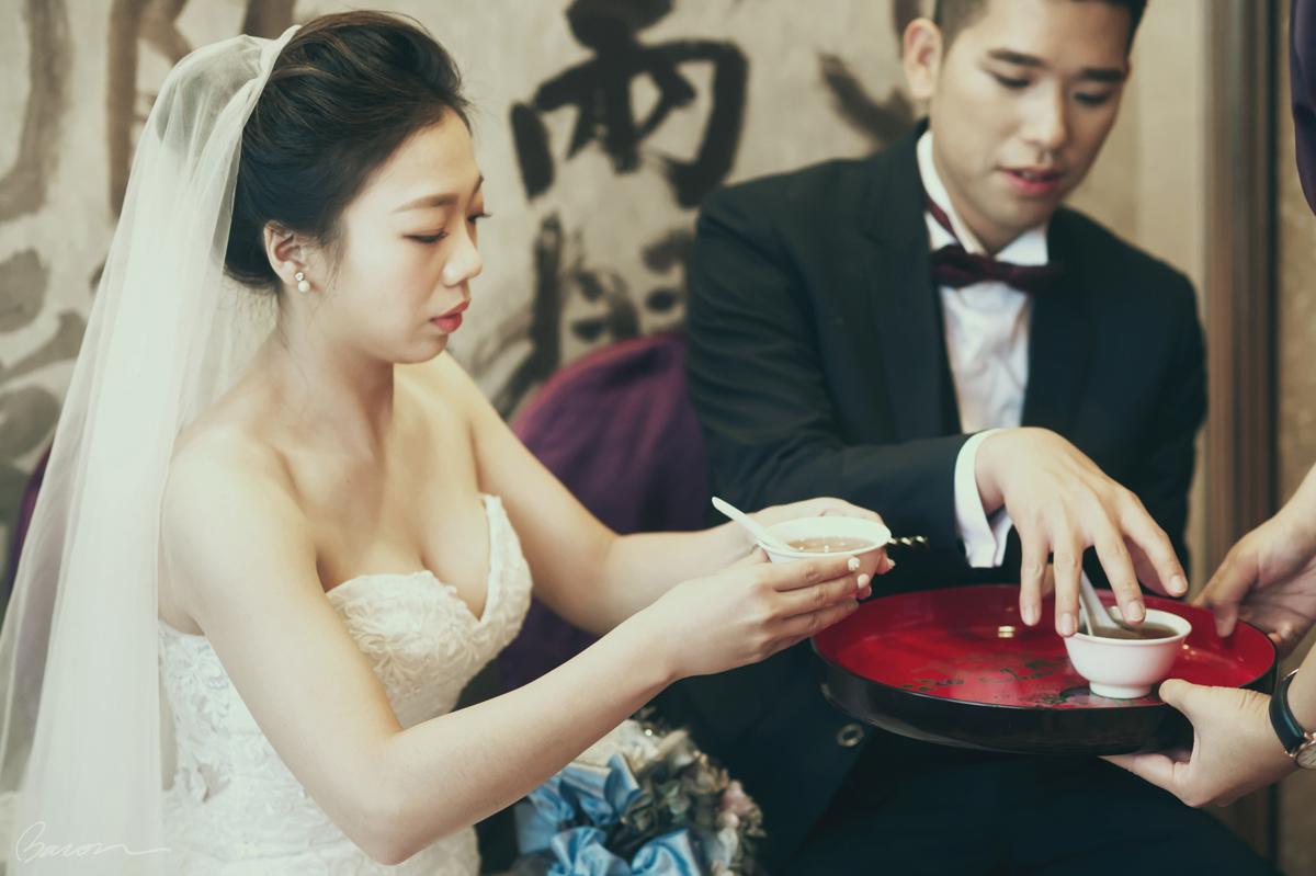 Color_108,婚禮紀錄, 婚攝, 婚禮攝影, 婚攝培根, 台北中崙華漾