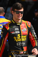 Homestead17 0136 (jbspec7) Tags: 2017 nascar monsterenergy cup mencs fordecoboost400 homestead miami championship finale furniturerow