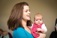 20180204_Chloë-Baptism (Damien Walmsley) Tags: baptism christening daughter granddaughter potd
