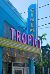 Key West (Florida) Trip 2017 0119Ri 4x6 (edgarandron - Busy!) Tags: florida keys floridakeys keywest building buildings