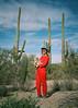 Saguaro National Park (wrenee.com) Tags: 120mm 2017 film expired2004 expiredfilm fuji fujiga645zi portra400vc roadtrip shot200iso saguaro saguaronationalpark cactus arizona tucson