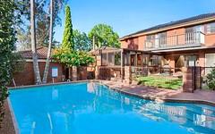 15 Billarga Road, Westleigh NSW