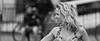 Britt. (Alex-de-Haas) Tags: oogvoornoordholland 2017 70200mm alkmaar alkmaardanst britt d750 dslr dutch kismetbellydance nederland nederlands nikkor nikon noordholland paardenmarkt thenetherlands belly bellydance bellydancers buik buikdans buikdanseressen city costumes dance dancers dancing dans dansen danseres dansers dansgroep eastern festival fullframe girl glamour glitter kostuums live music muziek oosters optreden oriental oriëntaals performance show showbiz showteam stad woman women