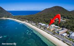 4/11 Shoal Bay Road, Shoal Bay NSW