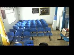 Transmissão ao vivo de Camara Municipal Ibiaí Minas Gerais (portalminas) Tags: transmissão ao vivo de camara municipal ibiaí minas gerais