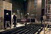 IMG_864OK (villenevers) Tags: théâtre municipal nevers travaux rénovation tmn