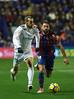 Levante - Real Madrid (mjsegoviafoto) Tags: levanteud realmadrid zidane sergioramos sergio ramos cristianoronaldo ronaldo bale benzema isco laliga