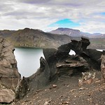 Republic Iceland - July Trekking Trip - Lava in Solid Version thumbnail