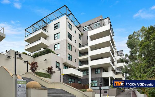 28/21 Angas St, Meadowbank NSW 2114