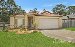 14 Forest view Crescent, Springfield QLD