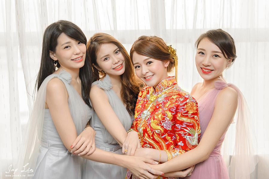 婚攝 台北和璞飯店 龍鳳掛 文定 迎娶 台北婚攝 婚禮攝影 婚禮紀實 JSTUDIO_0060