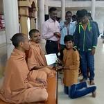 20171206 - Swamiji visit (33)