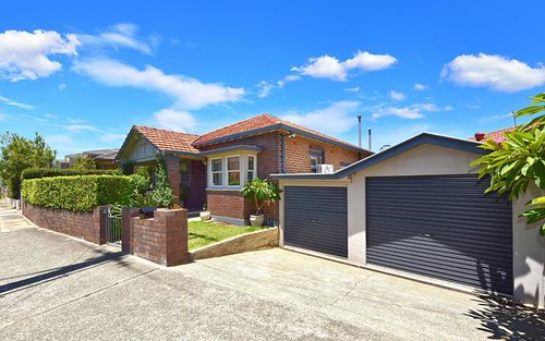 104 Forest Rd, Arncliffe NSW 2205