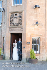 TheRoyalMusselburghGolfClub-18224248 (Lee Live: Photographer) Tags: alanahastie alanareid bestman bride bridesmaids cuttingofthecake edinburgh february groom leelive mason michaelreid ourdreamphotography piper prestonpans romantic speeches theroyalmusselburghgolfclub weddingcar weddingceremony winterwedding wwwourdreamphotographycom