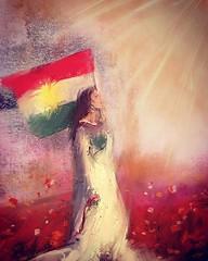 K. U. R. D. I. S. T. A. N (Kurdistan Photo كوردستان) Tags: loves mahabad newroz van christianity cegerxwin xebat xanê zaxo zagros zazaki zakho zindî anfal art azadî arbil democracy democratic freedom film genocideanfal genocide herêmakurdistanê hewler hewlêr halabja hawler jerusalem kurd kurdish kurdene kuristani kurds kurdistan4all lalish qamishli qamislo war erbil efrînê refugee revolution referendum rojava referandumê yezidism yazidis unhcr independence koerdistan love peshmerga peshmerge barzani