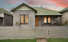 328 Darby Street, Cooks Hill NSW