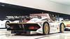 Old School Racer (Beyond Speed) Tags: porsche 911 996 gt1 supercar supercars cars car carspotting racecar automotive automobili auto automobile germany stuttgart museum porschemuseum spoiler