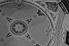 cartacanta (enricoerriko) Tags: enricoerriko erriko enrico cartacanta festiva marche civitanovamarche portocivitanova civitanovese toyssimi pirati corsari c6 cisei associazione giallocarta pasolini dondero mario giovannimelappioni enricotassetti pinavallesi alaydespernanzoni vanessaspernanzoni eulalia ercolisebastiano peppebarbera expescheria sanfrancesco santagostino italia italy italie nyc la paris mauroperoni chiaracrisoliti micheleneri silviadelbeccaro marcoapolloni orologio torre campanile piazza libertà blackwhite red squaiella vespaio alessandrogarlandini mariopiazza francescomessina battiato alice marcopipponzi lucapantanetti scriptorama cerolini caffèdelteatro expretura chiostro chiostrosanfrancesco cittàalta riccardoruggeri renzotortelli monachesi giocattoli triennale