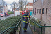 04032018-4913 (Sander Smit / Smit Fotografie) Tags: wateroverlast takenslaan appingedam brandweer kpn dooi winter winterweer