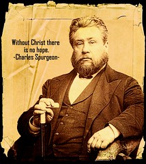 Charles Spurgeon (Bob Smerecki) Tags: smackman snapnpiks robert bob smerecki sports art digital artwork paintings illustrations graphics oils pastels pencil sketchings drawings virtual painter 6 watercolors smart photo editor colorization akvis sketch drawing concept designs gmx photopainter 28 draw hollywood walk fame high contrast images movie stars signatures autographs portraits people celebrities vintage today metamorphasis 002 abstract melting canvas baseball cards picture collage jixipix fauvism infrared photography colors negative color palette seeds university michigan football ncaa mosaic