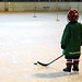 """""""Hockey-Kids"""" Nord/Ost • <a style=""""font-size:0.8em;"""" href=""""http://www.flickr.com/photos/44975520@N03/26799522688/"""" target=""""_blank"""">View on Flickr</a>"""