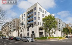 40 McEvoy Street, Waterloo NSW
