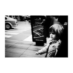 zagreb (s_inagaki) Tags: bw zagreb industar69 blackandwhite vintagelens monochrome モノクロ スナップ street bnw russianlens 白黒 通り ザグレブ oldlens snap walking
