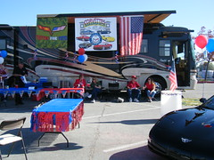 "2008_1115CorvettesBakersfield0009 • <a style=""font-size:0.8em;"" href=""http://www.flickr.com/photos/158760832@N02/27926662999/"" target=""_blank"">View on Flickr</a>"