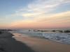 (kamphora) Tags: beach sunset ocean northcarolina topsailisland vacation sand cris dusk landscape