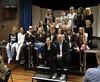 Sal og Scene - Vormedal 2018 (MisjeCollection - Kurt Misje) Tags: vormedal elise