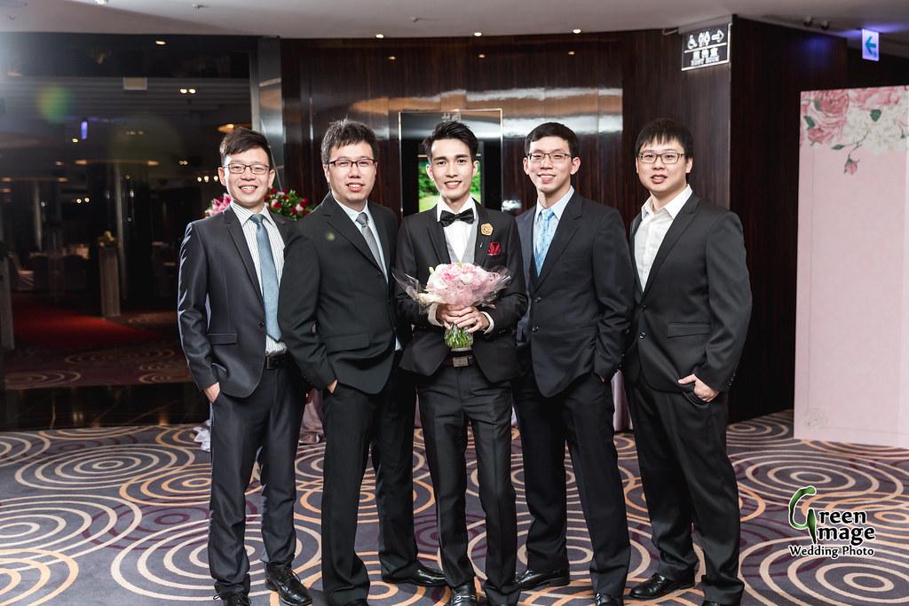 20171112 Wedding Day-P-29