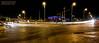 Camellón de los Martires at night (Magic life gallery) Tags: cartagena bolívar colombia co