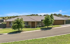 1 Miriam Place, Flinders NSW