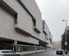 Bocconi University Milan (Vasily Baburov) Tags: bocconi bocconiuniversity yvonnefarrell graftonarchitects shelleymcnamara milan milano vialebligny