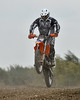 Touchdown! (Steve Barowik) Tags: yorkshire southyorkshire nikond500 nikkor barowik stevebarowik sbofls26 dx cropframe village doncaster donny adwick motocross uncleeddies jump motorbike bike unlimitedphotos wonderfulworld quantumentanglement 70200mmf28gvrii zoom england