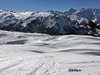 Hors Piste au Verdet (-Skifan-) Tags: lesmenuires pisteverdet skifan 3vallées les3vallées
