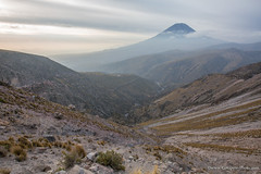69. Arequipa et Salines, Peru-4.jpg (gaillard.galopere) Tags: 1635mm 1635mmf28 2017 americadelsur amériquedusud lis misti overland overlander overlanding peru pérou southamerica travel arequipa canon f28 foto grandangle landscape latinamerica lens montagne mountain outdoor photo relief volcan volcanes volcano volcanoes volcans volcán wideangle