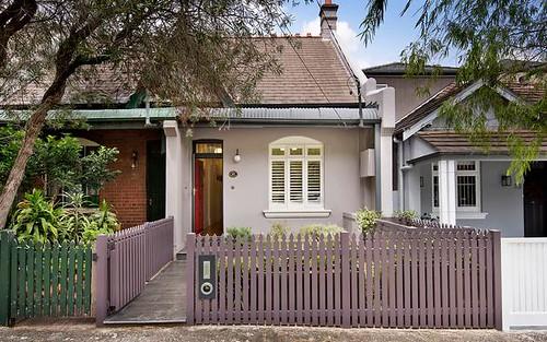 35 Hooper St, Randwick NSW 2031