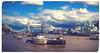 London Landmarks (Andrew David Photos) Tags: london towerbridge boatcruises cityhall hmsbelfast panoramic picture d3300 scenic londonengland moody photo waterscape citylife postcard britain unitedkingdom cityoflondon city urban summer picturesque clouds water riverthames boats ilovelondon pano photography nikond3300 photoartistry digitalart