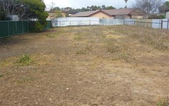 22 Show St, Forbes NSW