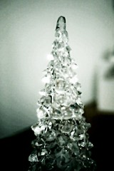 FREDDO NATALE (FV8 eye) Tags: christmas indoors tree celebration decoration no people studio shot closeup day natale casa albero di celebrazione decorazione natalizia nessuno girato avvicinamento giorno