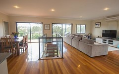 2/13 Glen Court, Black Head NSW