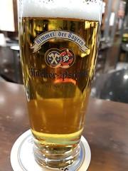 #BeerPorn #München #HBF (cjmlgmra1) Tags: hbf beerporn münchen