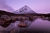Buachaille at dawn (explored 12/02/18) (Dom Haughton) Tags: buachailleetivemor buachaille glencoe glen glenetive movingwater morning mountain scotland highland highlands scottishhighlands caledonia coupall landscapephotography landscape longexposure winter february outdoor greatbritain britain uk wilderness water