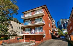 7/23 Gloucester Road, Hurstville NSW