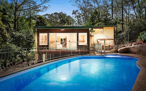 4 Bolton Pl, St Ives NSW 2075