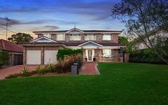 37 Lynwood Avenue, Dee Why NSW